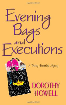 Evening Bags and Executions